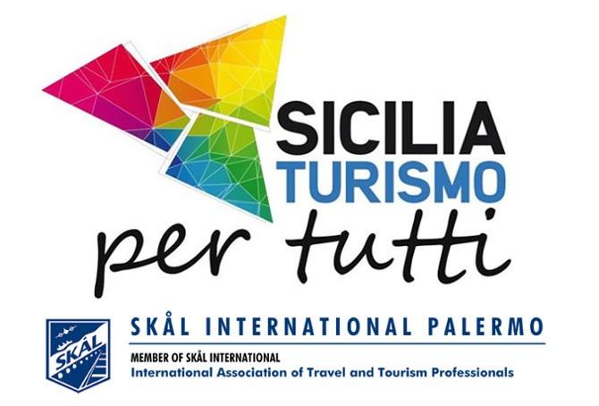 Le linee guida In Sicilia le linee guida per accogliere in tutta sicurezza