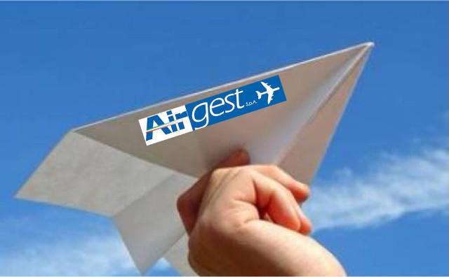 ''Birgi vuole volare''. Grande adunanza cittadina, mercoledì 17 giugno in aeroporto