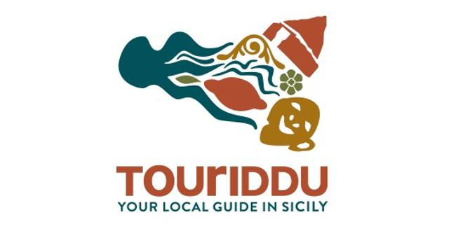 """Touriddu - Your Local Guide in Sicily"""