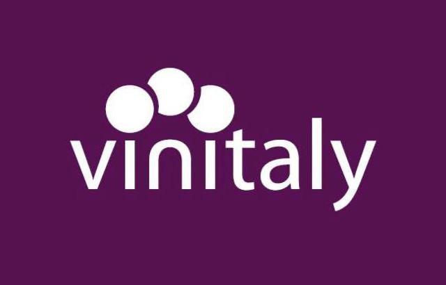 Cinque vini siciliani tra i vincitori del Vinitaly Design International Packaging