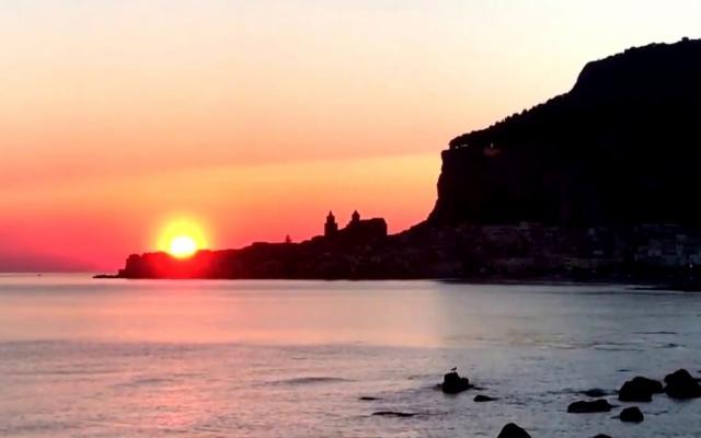 Per Cefalù ''È tempo di una nuova alba''