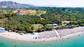 Nell'Agrigentino il turismo torna a sperare: arrivati i primi 400 vacanzieri
