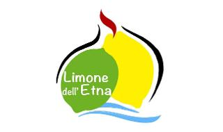 E anche il limone dell'Etna diventa Igp