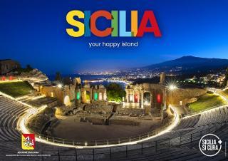 Vi ricordate i voucher vacanza della Regione Siciliana? L'Ue ha dato il via libera adesso