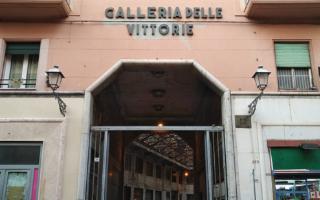 La Galleria delle Vittorie di Palermo diventerà il centro commerciale MAQŪ