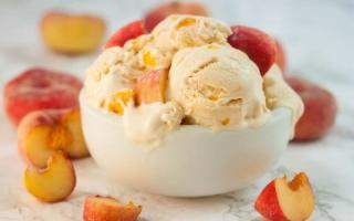 Anche il gelato fa tendenza e quella di quest'estate è alla frutta Igp