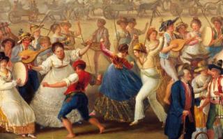 La Sicilia e la Musica: la voce del Mondo al centro del Mediterraneo