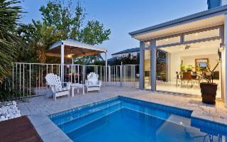 La piscina in giardino non è più un sogno irrealizzabile…