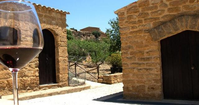 Nella Valle dei Templi nasce un nuovo polo enogastronomico