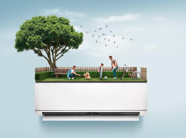 Climatizzatore: i consigli per alleggerire le bollette senza rinunciare al fresco in casa
