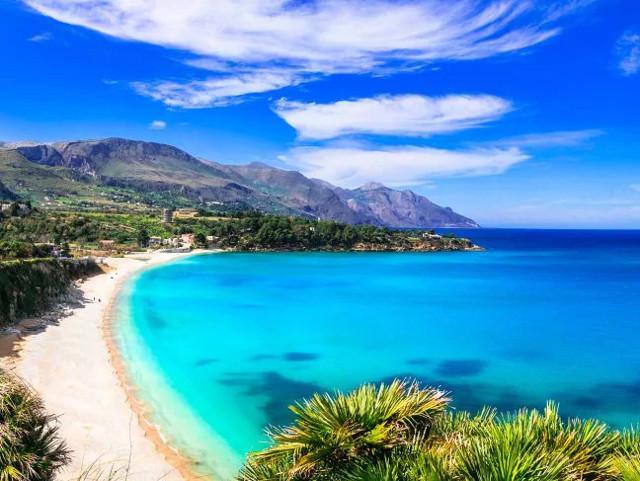 Lo dicono tutti: la Sicilia è tra le isole più belle del mondo!