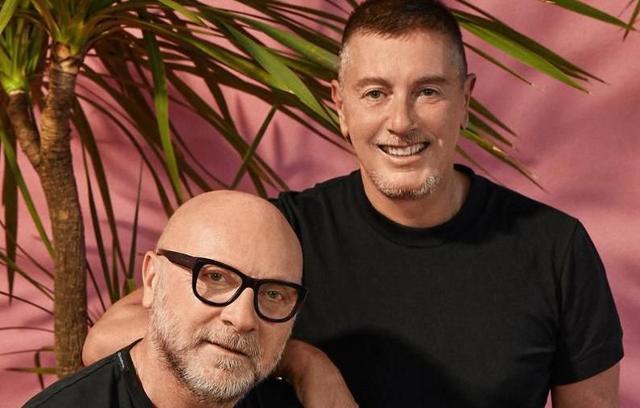 Dolce e Gabbana promotori dell'artigianato madonita più autentico