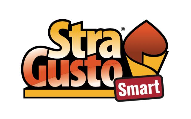 A Trapani torna Stragusto in versione smart!
