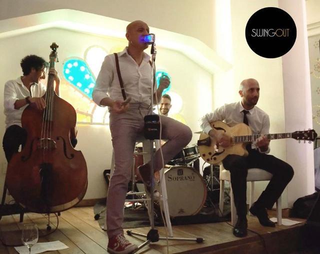 al-miles-davis-jazz-club-gli-swing-out-quartet