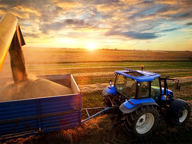 Dall'Inail una preziosa opportunità per le micro e piccole aziende agricole