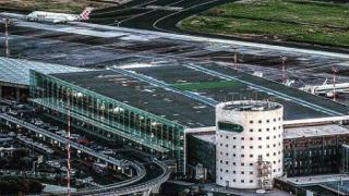 Il 2020 ha tarpato le ali di Fontanarossa: -64% di passeggeri