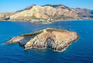 A Isola delle Femmine un festival dedicato a Joe Di Maggio per puntare sul turismo delle radici