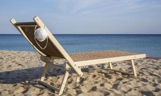 Per le spiagge libere siciliane un ''nuovo look'' anti-Covid