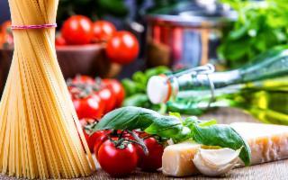 I siciliani consumano sempre più Made in Italy