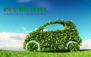 Disponibili nuovi fondi per l'Ecobonus