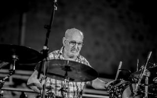 Al Miles Davis Jazz Club, il Gianni Cavallaro Quartet