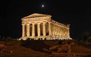 20 mln dalla Regione Siciliana per il risparmio energetico nei luoghi della cultura