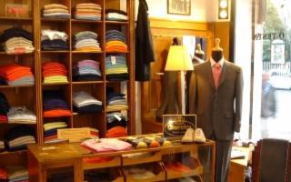 Nasce la federazione che raggruppa i negozi di quartiere del settore moda