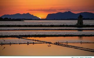 ''Obiettivo Terra'' 2020: due i Premi alle Aree Protette della Sicilia