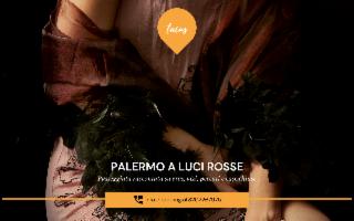 Palermo a luci rosse, vizi peccati e case chiuse