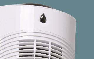 Combattere il caldo senza ventilatore né condizionatore d'aria.