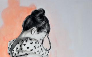 Storie di quattro artiste italiane in ''Storie di Bianco''