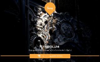 Symbolum. Messaggi misterici e ordini religiosi