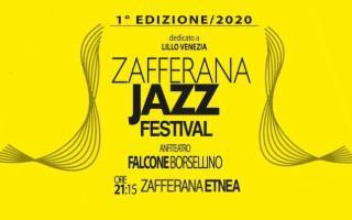 Zafferana Jazz Festival - Omar Sosa & Ernesttico