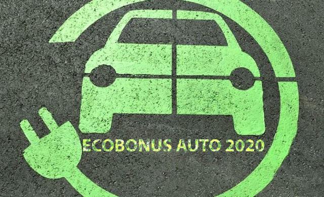 Ecobonus auto 2020: come avere l'incentivo fino a 10mila euro