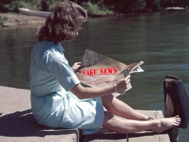 Vero o falso? Sotto l'ombrellone attenti alle fake news su beauty e benessere