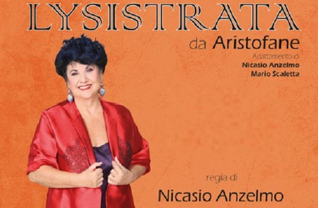 teatro-in-corte-marisa-laurito-nella-commedia-lysistrata-di-aristofane
