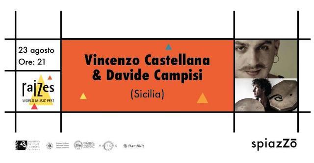raizes-vincenzo-castellana-davide-campisi
