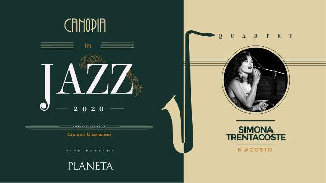 canopia-in-jazz-con-simona-trentacoste-quartet