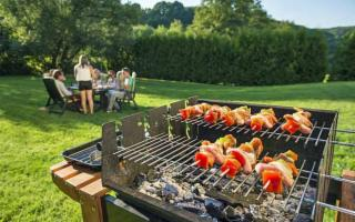 Come sono cambiate le nostre abitudini di acquisto nella strana estate del covid-19