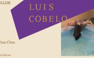 ''Chas Chas'' di Luis Cobelo