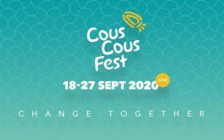 Preparatevi, a San Vito Lo Capo sta per tornare il Cous Cous Fest!