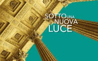 Il Teatro Massimo di Palermo sigla una partnership con YouTube e Google