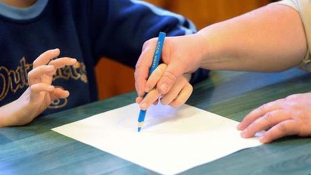 Assistenza alunni disabili, l'ANCI Sicilia chiede incontro urgente a ministro Azzolina