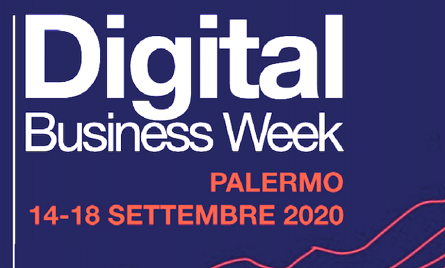 digital-business-week