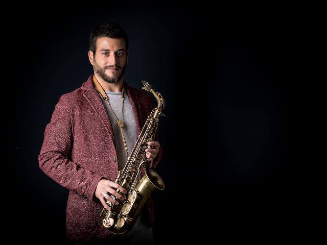 tjo-tchaikovsky-jazz-orchestra-con-special-guest-francesco-cafiso