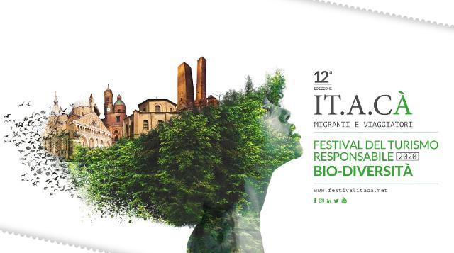 it-a-ca-il-primo-e-unico-festival-in-italia-sul-turismo-responsabile