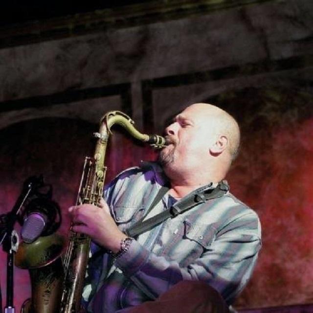 al-miles-davis-jazz-club-michael-rosen-quintet-accompagnato-da-alfredo-paixao