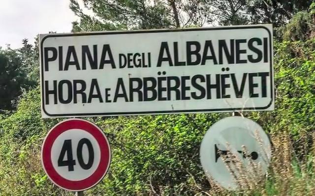 Chiuse le scuole di Piana degli Albanesi causa Covid-19