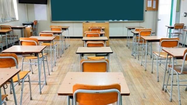 Probabile un nuovo rinvio per la riapertura delle scuole in Sicilia