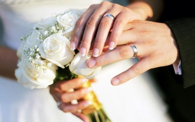 Ripensare e adeguare il ''Bonus Matrimonio'' regionale...